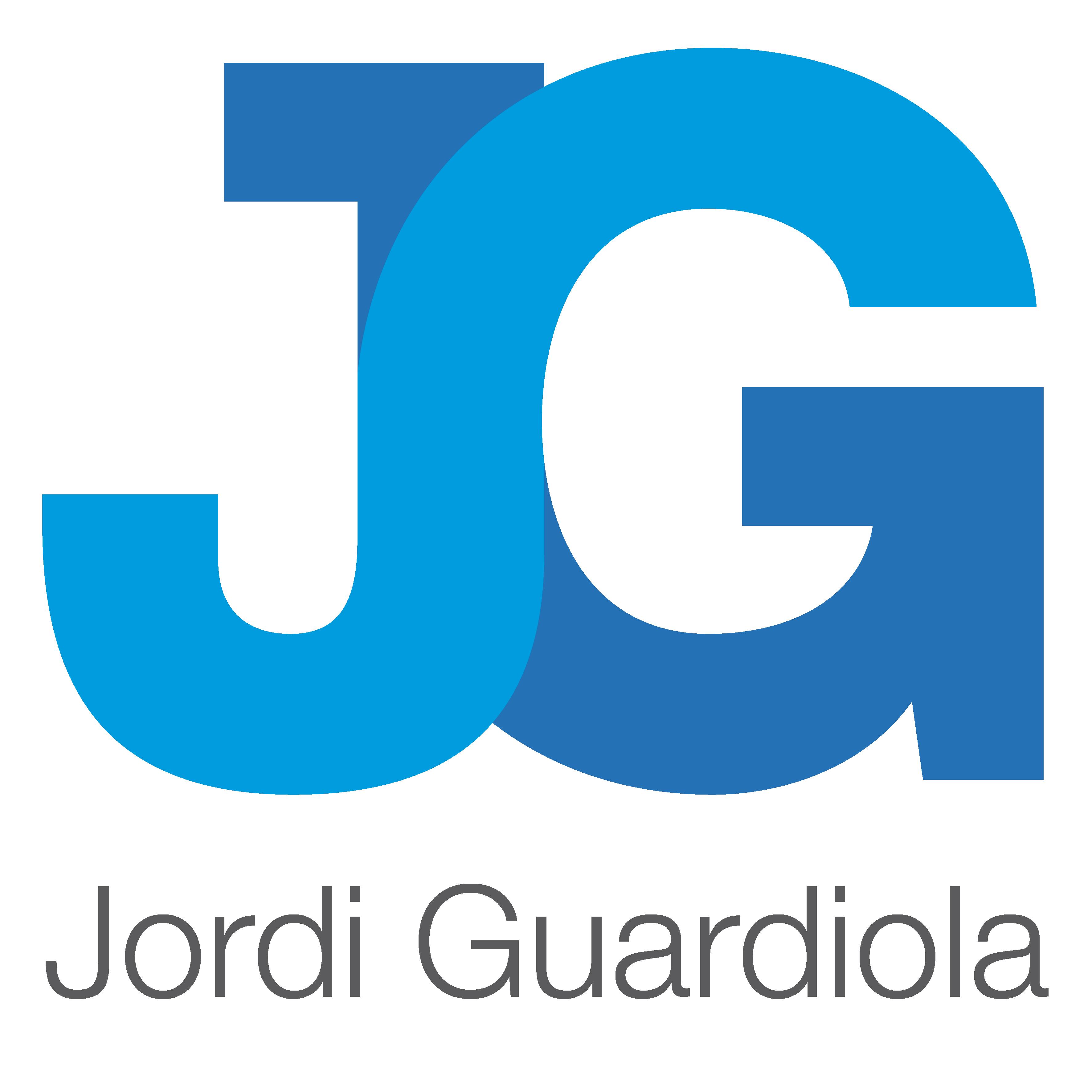 Jordi Guardiola